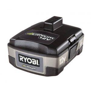 Ryobi R12SD-LL13S - Perceuse-visseuse 12V + 1 batterie 1,3Ah