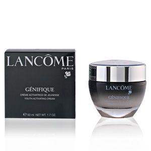 Lancôme Génifique - Crème activatrice de jeunesse