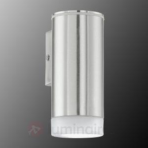 Eglo Riga - Applique d'extérieur LED (1 x 3 W)