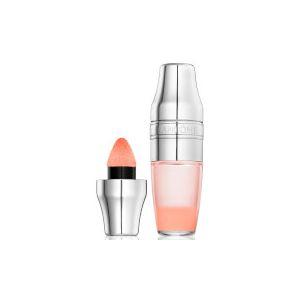Lancôme Juicy Shaker 112 Show Me The Honey - Huile à lèvres bi-phasée