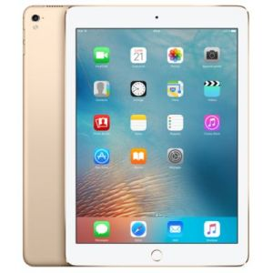"""Apple iPad Pro 9.7"""" 256 Go"""