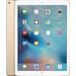 "Apple iPad Pro 9.7"" 256 Go"