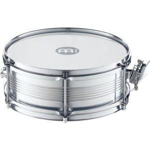 "Meinl Samba Caixa Aluminium 14"" (35,6 cm)"