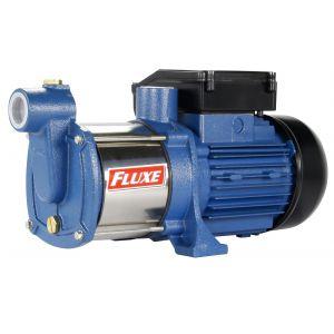 Fluxe Pompe MC120 - Multicellulaire