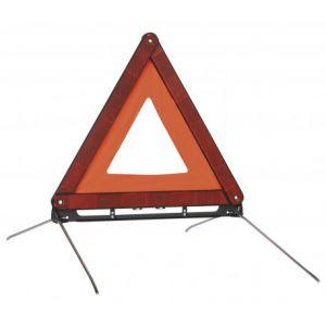 Sumex Triangle de sécurité homologué norme E11 – 43x6.5cm