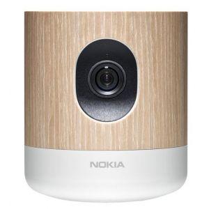 Nokia Home - Système de surveillance