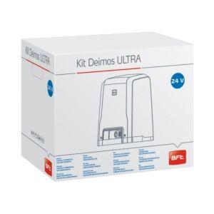 BFT Kit automatisation deimos ultra bt kit a400 24v dc r925264 00002