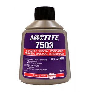 Loctite Anti-rouille Frameto 7503 15845