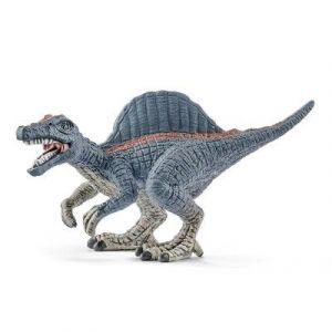 Schleich 14599 - Mini Spinosaure