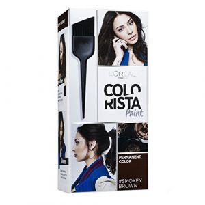 L'Oréal Coloration 3.23 brown