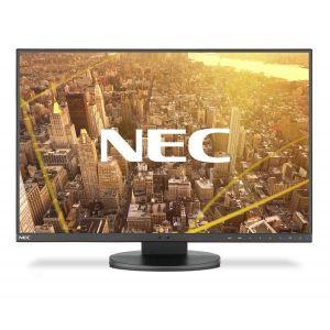 """Nec MultiSync EA245WMi - Ecran LED 24"""""""
