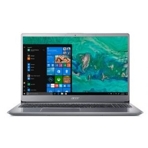 Acer PC portable Swift 3 SF315-52G-5813