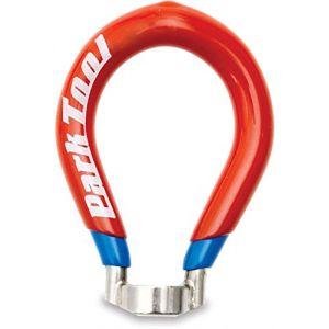 Park Tool SW-2C clé à rayons 136/3,4 rouge Accessoires vélos Outil & montage Mini-outil