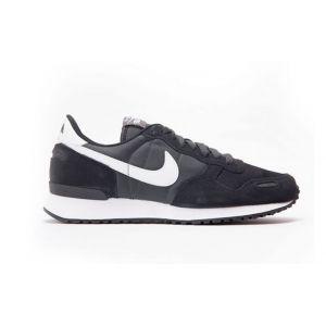 Nike Chaussure Air Vortex pour Homme - Noir - Taille 44 - Male