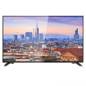 Haier LE32B9000T - Téléviseur LED 81 cm