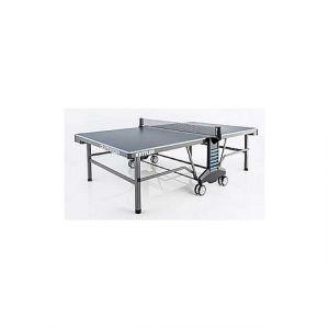 Kettler Ping Pong Indoor 10 Gris