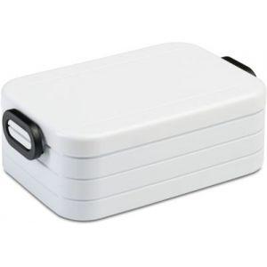 Rosti mepal Lunch box Mepal take a break midi blanc