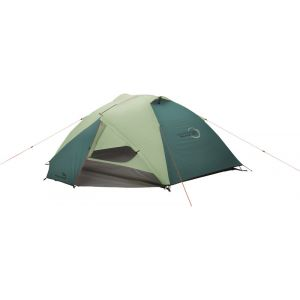 Easy Camp Equinox 200 - Tente - vert Tentes