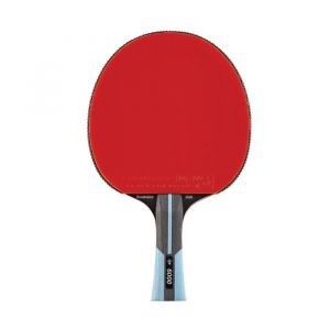 Dunlop Raquette de tennis de table Revolution 6000