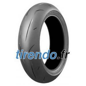 Bridgestone 190/50 ZR17 (73W) BT RS10 Rear