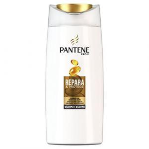 Pantene Pro-V Shampooing répare & protège