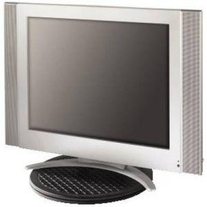 Plateau Tournant Tv Comparer 12 Offres