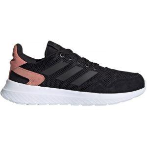 Adidas Archivo - Baskets basses - noir