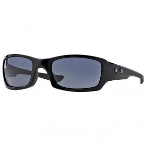 Oakley Fives Squared Uvex noir 2014 noir