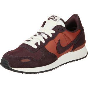 Nike Air Vortex chaussures rouge noir 39,0 EU