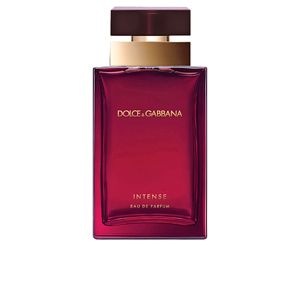 Dolce & Gabbana Intense - Eau de parfum pour femme - 50 ml