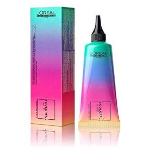 L'Oréal Colorfulhair Violet (90ml)