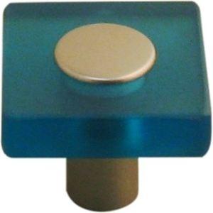 Bouton De Meuble Bleu Comparer 160 Offres