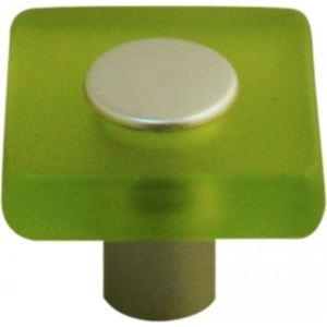 Castorama tiroir comparer 161 offres - Bouton de meuble design ...