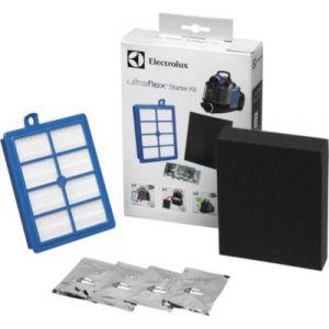 Electrolux USK11 - Kit Ultraflex pour aspirateur
