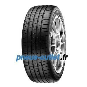 Vredestein 245/45 ZR17 99Y Ultrac Satin XL