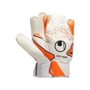 Uhlsport Gants de gardien de but Soft Resist