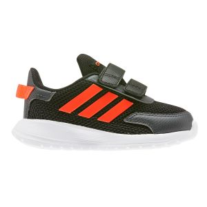 Adidas Chaussures casual Tensaur Run I Rose - Taille 26