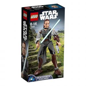 Lego 75528 - Star Wars : Rey
