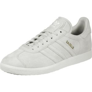 Adidas Originals Gazelle Femme, Grey