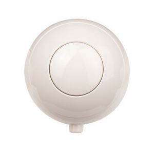 Regiplast Bouton poussoir pneumatique apparent