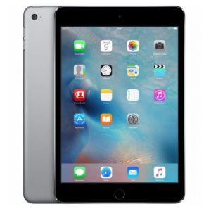 Apple iPad Mini 4 128 Go