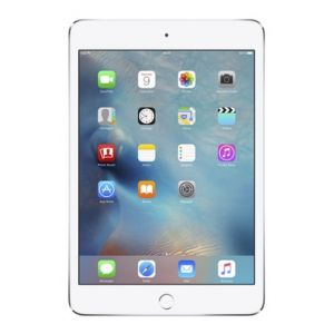 Apple iPad Mini 4 128 Go