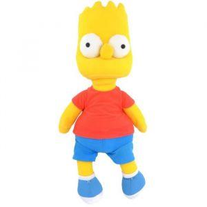 United Labels Peluche Bart Simpsons 26 cm