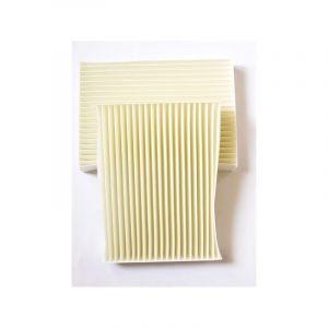 Aldes Filtre G4 + 1 F7 ES300 A sans by-pass