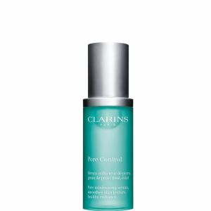 Clarins Pore Control Sérum Réducteur de Pores 30ml