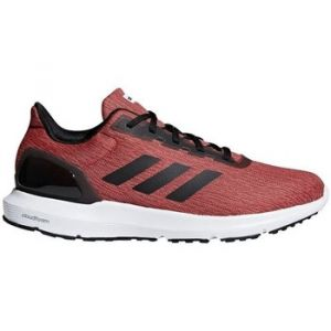 Adidas Cosmic 2 M, Chaussures de Fitness Homme, Rouge