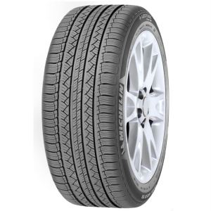 Michelin Pneu 4x4 été : 235/65 R17 104H Latitude Tour HP