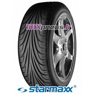 Starmaxx 225/45 ZR17 94W Ultrasport ST730 XL