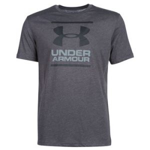 Under Armour T-shirt GL FOUNDATION SS Gris - Taille XXL,S,M,L,XL