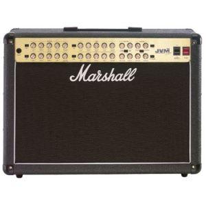 "Marshall JVM410C - Combo 2x12"" 100W"